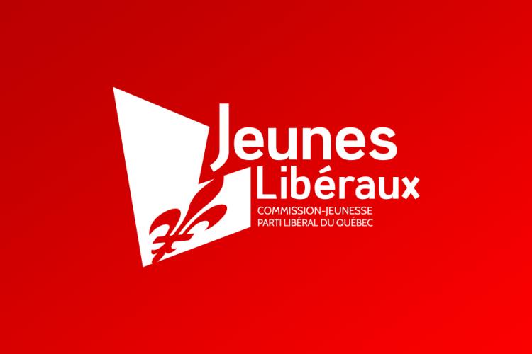 Mark Dewar le nouveau président des Jeunes libéraux