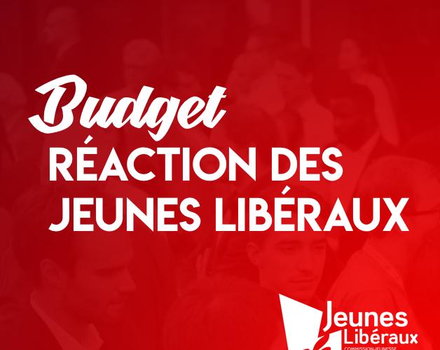 Un quatrième budget équilibré pour l'avenir du Québec